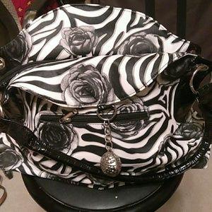 Handbags - Beautiful purse